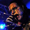 Festivalinfo review: Lizzy Borden - 26/4 - The Rock Temple