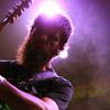 Foto Baroness op Roadburn 2009