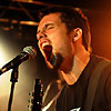 Festivalinfo review: Beyond the Chaos Tour: Brazillian Edition - 30/4 - The Rock Temple