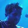 Lowline foto London Calling #1 2009