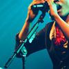Noisettes foto Polsslag 2009
