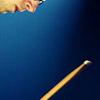 Festivalinfo review: Polsslag 2009