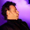 Kane foto Bevrijdingsfestival Flevoland 2009