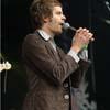 Festivalinfo review: Bevrijdingsfestival Groningen 2009