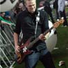 Voicst foto Bevrijdingsfestival Groningen 2009