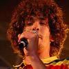 Podiuminfo review: Bevrijdingsfestival Overijssel 2009