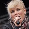 Ilse DeLange foto Bevrijdingsfestival Overijssel 2009