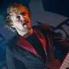 Hit Me TV foto Bevrijdingsfestival Overijssel 2009