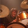 Foto Triggerfinger op Vlaamse Reuzen Hollandse Leeuwen 2009