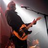 Foto Triggerfinger te Vlaamse Reuzen Hollandse Leeuwen 2009