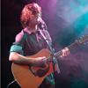 Foto Jasper Erkens op Vlaamse Reuzen Hollandse Leeuwen 2009
