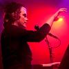 Foto Ane Brun op Ane Brun - 8/5 - Tivoli
