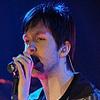 Foto Calvin Harris te Calvin Harris - 12/5 - Melkweg