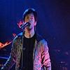 Calvin Harris foto Calvin Harris - 12/5 - Melkweg