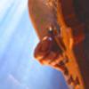 El Guapo Stuntteam foto Keut In Rock 2005