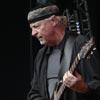 Foto Jethro Tull op Highlands Festival 2009