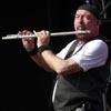 Foto Jethro Tull te Highlands Festival 2009