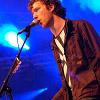 Foto De Staat te Dauwpop 2009