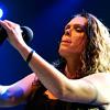 Beth Hart foto Dauwpop 2009