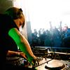 Podiuminfo review: Dauwpop 2009