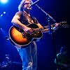 Festivalinfo review: Dauwpop 2009