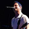 Festivalinfo review: New Found Glory - 27/5 - Melkweg