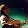 Foto Maurits Westerik te Fine Fine Music - 27/5 - 013