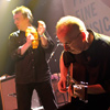 Foto The Undertones te Fine Fine Music - 27/5 - 013