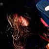 Foto Inhume te Neurotic Deathfest 2009