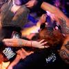 Foto  op Neurotic Deathfest 2009