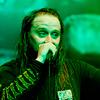 Foto Entombed op Neurotic Deathfest 2009