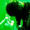 Foto Severe Torture te Neurotic Deathfest 2009