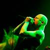 Severe Torture foto Neurotic Deathfest 2009