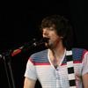 Foto Snow Patrol op Pinkpop 2009