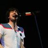 Foto Snow Patrol te Pinkpop 2009