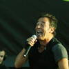 Foto Bruce Springsteen op Pinkpop 2009