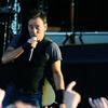 Foto Bruce Springsteen te Pinkpop 2009