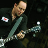 Foto Volbeat te Pinkpop 2009