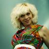 Krezip foto Pinkpop 2009