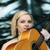 Foto Amy Macdonald op Pinkpop 2009