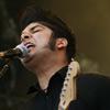 Foto Billy Talent te Pinkpop 2009