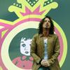 Chris Cornell foto Pinkpop 2009