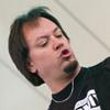 Forbidden foto Rock Hard 2009