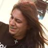 Firewind foto Rock Hard 2009