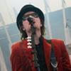 Foto D-A-D te Rock Hard 2009