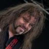 Heathen foto Rock Hard 2009