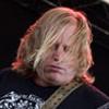 Foto UFO te Rock Hard 2009