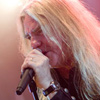Saxon foto Rock Hard 2009
