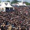 Podiuminfo review: Rock Hard 2009