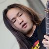 Foto DragonForce te Rock Hard 2009